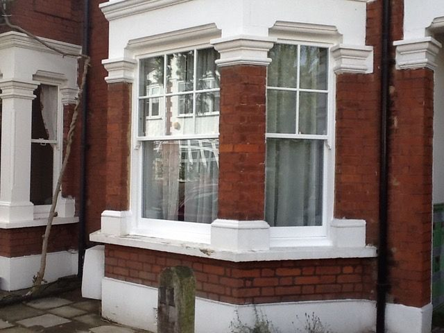 sash-window-company-reading-london-(7a)