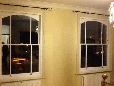 sash-window-company-reading-london-(8)