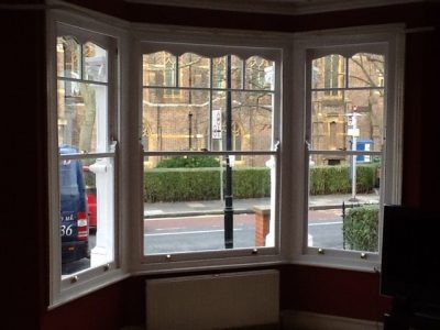 sash-window-company-reading-london-(9)