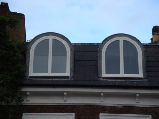 sash-window-company-reading-london-(a3)