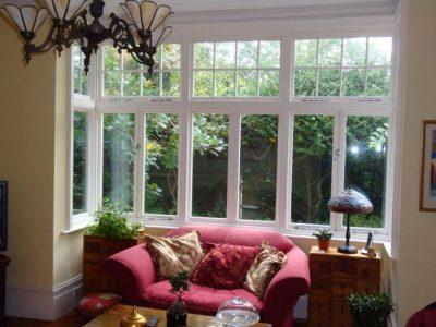 sash-window-company-reading-london-(a4)