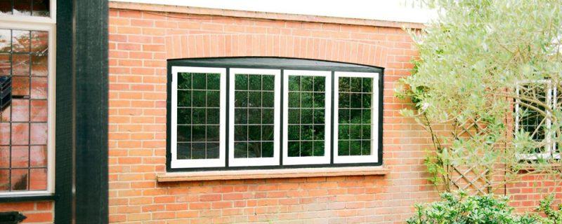 sash window london sound proofing