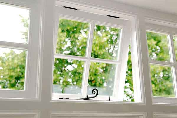 sash window company reading, berkshire, london