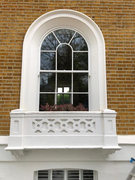 sash windows reading berkshire 02