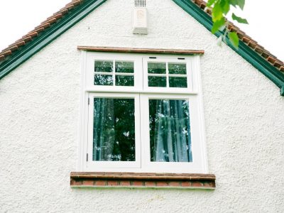 sash windows reading berkshire