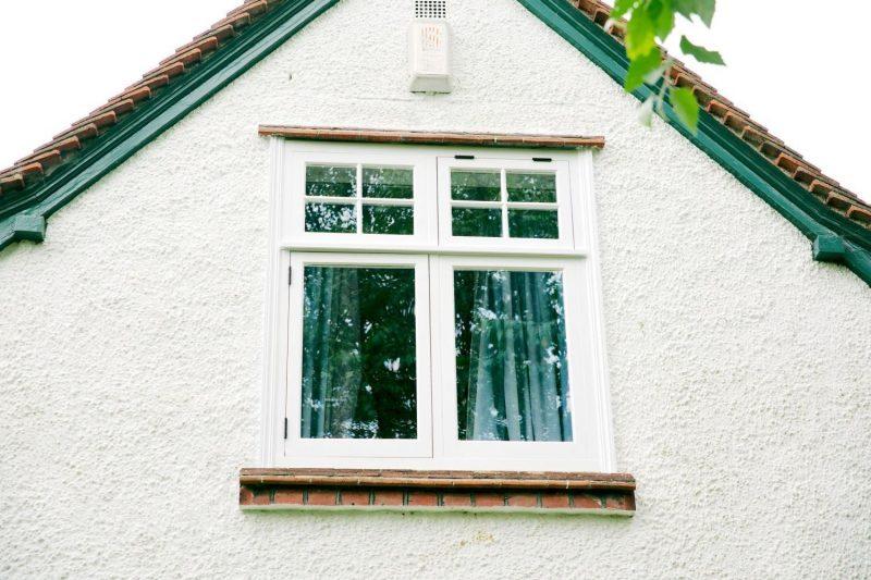 sash windows reading berkshire