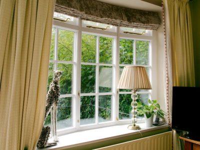 sash windows reading berkshire(1)
