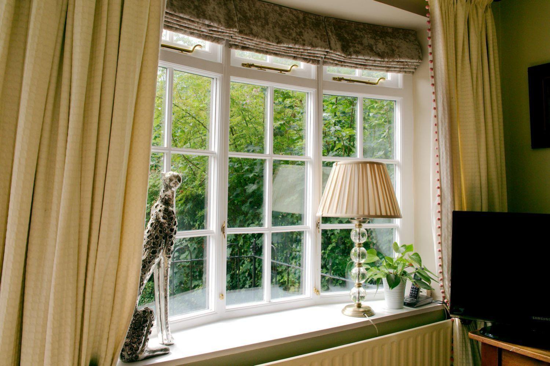 Sash Windows Gallery London And Berkshire Casement Windows