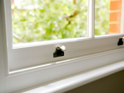 sash windows reading berkshire(2)