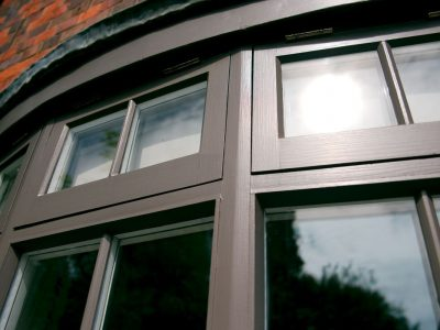 sash windows reading berkshire(3)