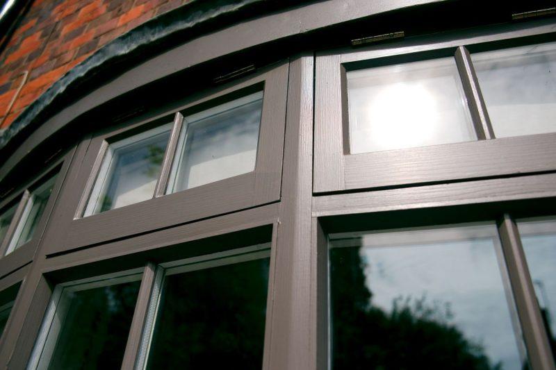 sash windows reading berkshire(3)