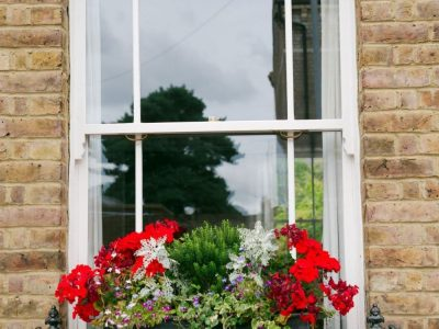 sash windows reading berkshire(4)