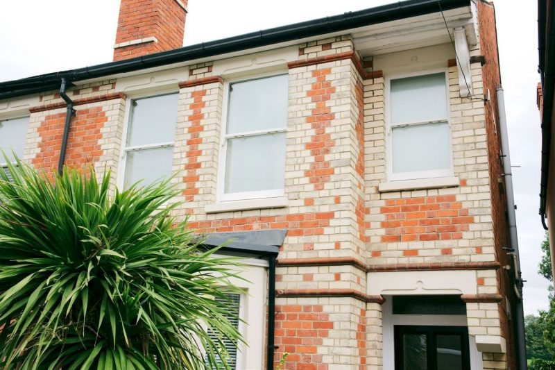 sash windows reading berkshire(5)