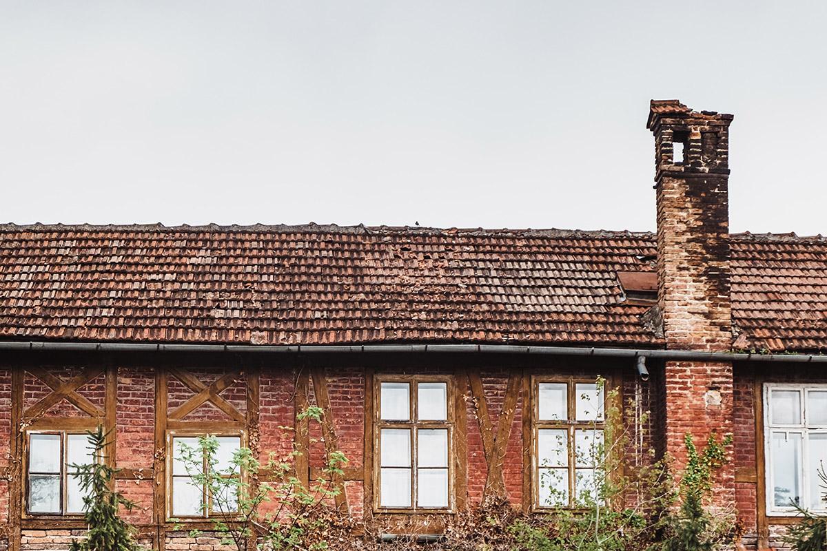 the origin of the sash window reading berkshire